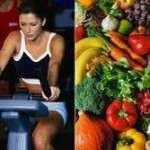 Proper Diet And Physical Exercise