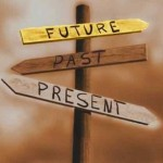 """""""Power of Present Moment"""""""