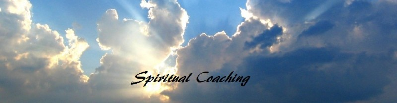 Spiritual Coaching by Lionel Sanabria