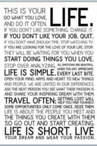 living-simple-life-ideas