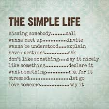 simple-life-quotes